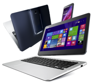 catalog/slider/22606-01-asus-transformer-book.png